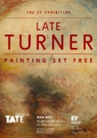 Late Turner poster (212x300)