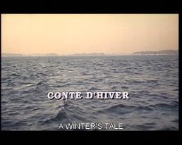 Conte d'Hiver 3