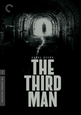 The Third Man 3