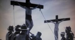 crucifixion 4