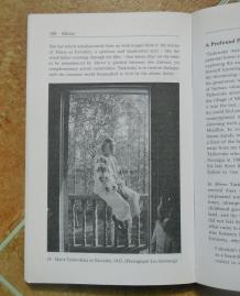 Mirror - Gornung's photo