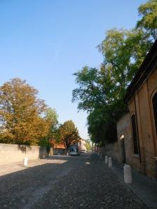 Corso Ercole I
