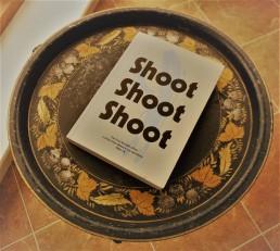 shoot-shoot-shoot