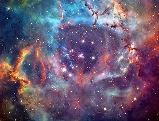 Galaxy image 2