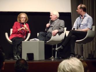 Nicola Lubitsch w D Robinson & J Weissberg